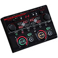 Effetto a pedale Boss RC-202 Loop Station