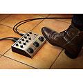 Effektgerät Akustikgitarre Boss VE-8 Acoustic Singer