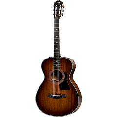 Taylor 322e 12-Fret (2016) « Acoustic Guitar