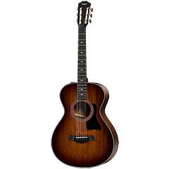 Taylor 322e 12-Fret V-Class « Acoustic Guitar
