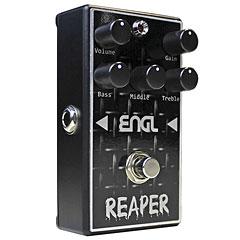 Engl Reaper Pedal « Pedal guitarra eléctrica