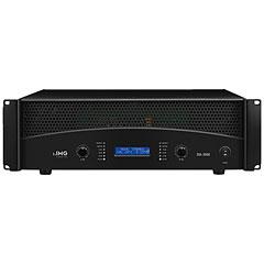IMG Stageline STA-3000 « Ampli de puissance