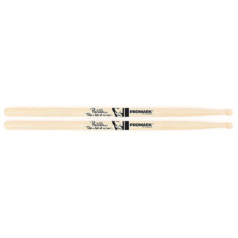 Promark Hickory Phil Collins Re-Master