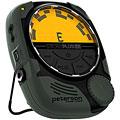Συσκευές σίγασης Peterson StroboPLUS HD