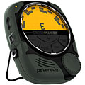 Peterson StroboPLUS HD « Accordeur