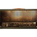 Topteil E-Gitarre Koch Amps Jupiter 45H