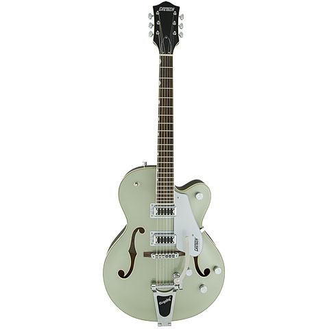 Gretsch Guitars Electromatic G5420T 2016 AGR « Guitare électrique