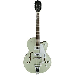 Gretsch Guitars Electromatic G5420T AGR