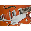 E-Gitarre Gretsch Guitars Electromatic G5420T ORG
