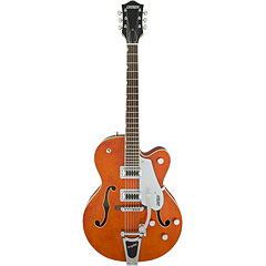 Gretsch Electromatic G5420T ORG « Elgitarr