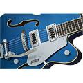 Guitarra eléctrica Gretsch Guitars Electromatic G5420T 2016 FBL