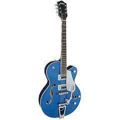 Gretsch Guitars Electromatic G5420T 2016 FBL