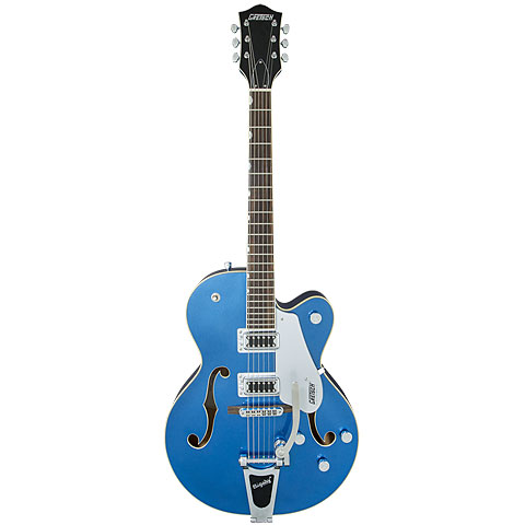 Gretsch Guitars Electromatic G5420T 2016 FBL « Electric Guitar