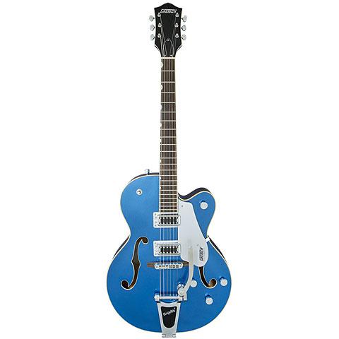 Gretsch Guitars Electromatic G5420T FBL « Guitarra eléctrica