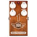 Pedal guitarra eléctrica Mad Professor 1