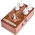 Effets pour guitare électrique Mad Professor 1