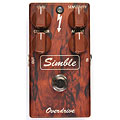 Mad Professor Simble Overdrive « Effetto a pedale
