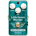 Effectpedaal Gitaar Mad Professor Little Green Wonder