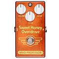 Effectpedaal Gitaar Mad Professor Sweet Honey Overdrive