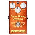 Mad Professor Sweet Honey Overdrive « Effetto a pedale
