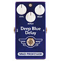Mad Professor Deep Blue Delay « Guitar Effect