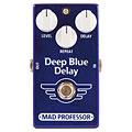 Mad Professor Deep Blue Delay  «  Pedal guitarra eléctrica