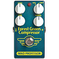 Effetto a pedale Mad Professor Forest Green Compressor