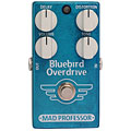 Guitar Effect Mad Professor Bluebird Overdrive Delay