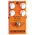 Mad Professor Evolution Orange Underdrive « Effetto a pedale