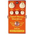 Pedal guitarra eléctrica Mad Professor Sweet Honey Overdrive Deluxe