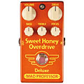 Mad Professor Sweet Honey Overdrive Deluxe « Effetto a pedale