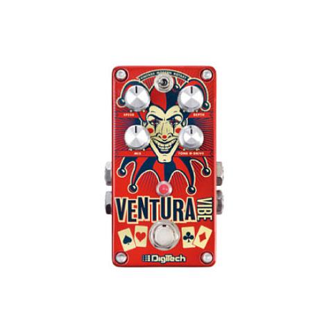 DigiTech Ventura Vibe