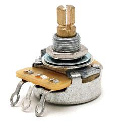 Göldo EL500LH original CTS Poti Lefthand « Potenciómetro