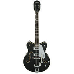 Gretsch Electromatic G5422T BLK « Electric Guitar