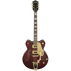 Gretsch Electromatic G5422TG 2016 WLS « Electric Guitar