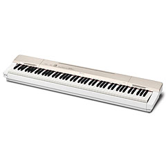 Casio PX-160 WH « Stage Piano