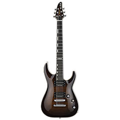 ESP E-II Horizon NTFM DBSB « Electric Guitar