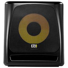 KRK 10S2 « Subwoofer activo