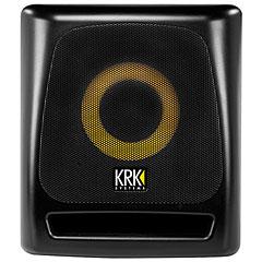 KRK 8S2 « Active Subwoofer