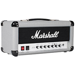 Marshall MR2525H Mini Silver Jubilee « Tête ampli guitare