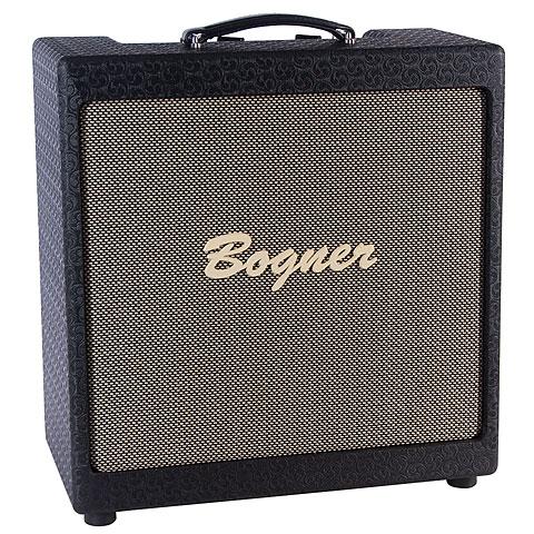 Ampli guitare (combo) Bogner Goldfinger 54 PHI