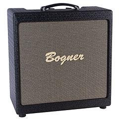 Bogner Goldfinger 54 PHI « Guitar Amp