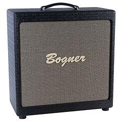 Bogner Goldfinger 112 Pine OPGF « Box E-Gitarre