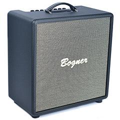 Bogner Atma Combo 112 CBLK « Ampli guitare, combo