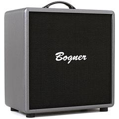Bogner Atma Combo 112 CSLV « Guitar Amp