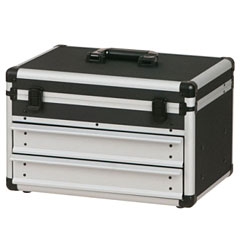 Showtec Toolcase 2 « Light Case