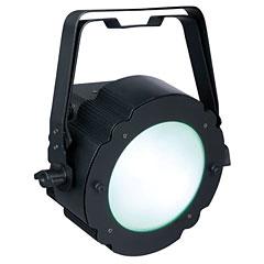 Showtec Compact Par 60 COB RGBW « Lampe LED