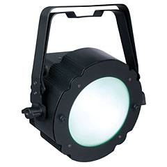 Showtec Compact Par 60 COB RGBW « LED-Lampor