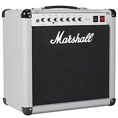 Marshall 2525C Mini Jubilee Combo « Ampli guitare, combo