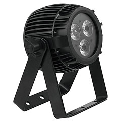Eurolite LED IP PAR 3x12W HCL « Lámpara LED